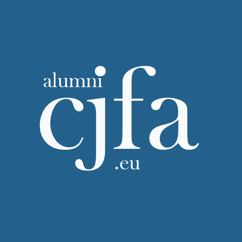 CJFA Alumni