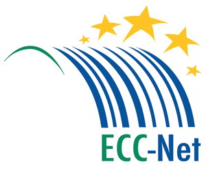 ecc_logo1