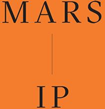 Stellenausschreibung Rechtsanwalt / Rechtsanwältin IP/IT bei der Anwaltskanzlei MARS-IP