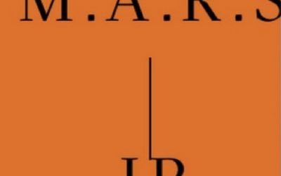 MARS-IP : Recherche d'un.e Referendaire bi-tri-lingue (F/H/X)