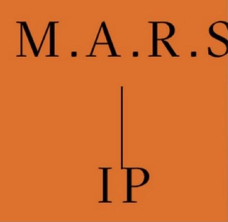 Appel à candidatures- recherche d'un avocat/ d'une avocate tri-lingue par le cabinet Mars- IP