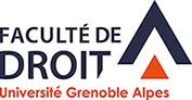 Association Heiner Klebes: bourses annuelles pour doctorants et etudiant(s) méritant(s) de la Faculté de Droit de Grenoble et de ses partenaires internationaux